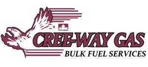 creeway bulk fuels