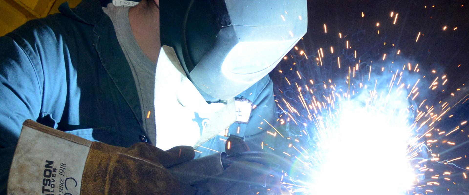imcp industrial maintenance canada
