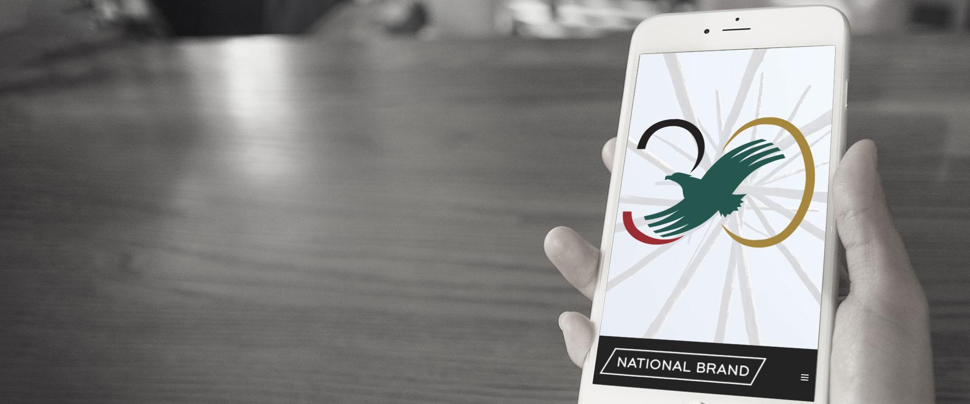 national brand communications