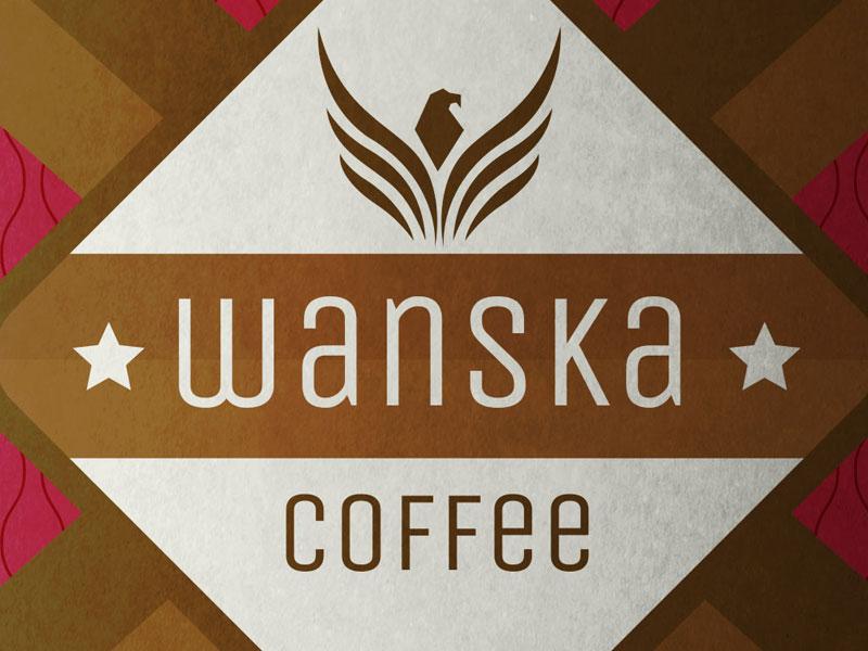wanska coffee