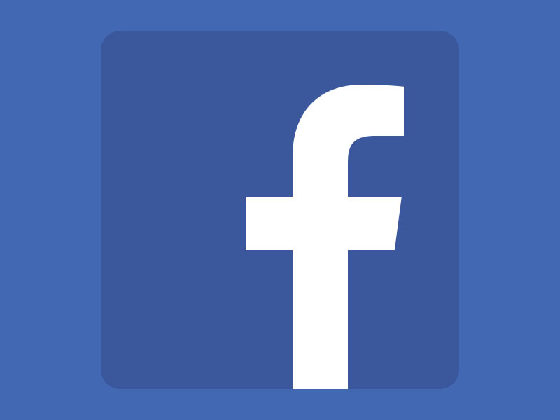 cree-way gas on facebook