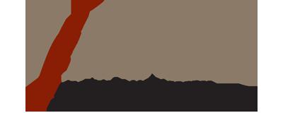 imcp logo