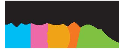 muskeg media logo