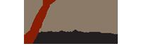imcp saskatoon logo